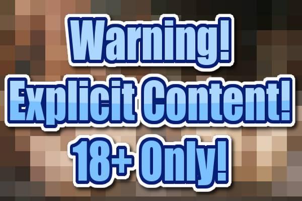 www.2dicksin1cck.com