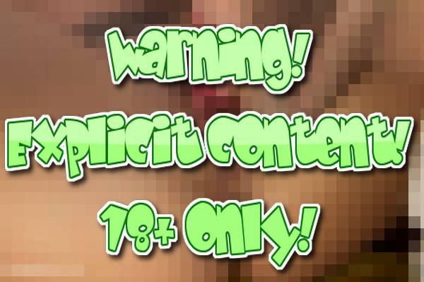 www.90spaanties.com