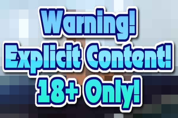 www.9buckmtaures.com