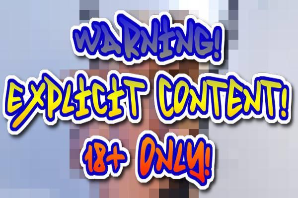 www.bardcorepunishments.com