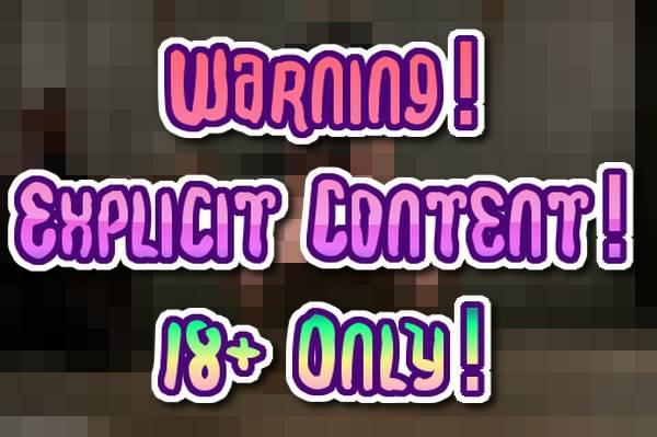 www.barrtransexuals.com