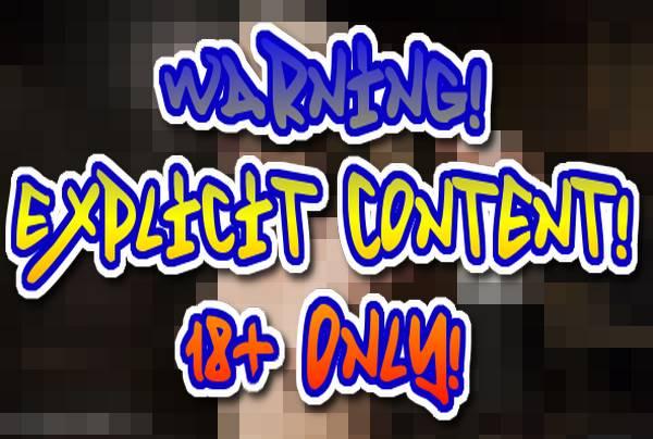 www.basgirlspunished.com
