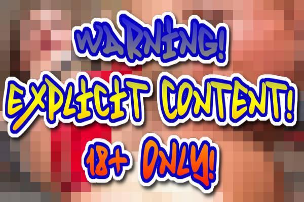 www.beltedbybdauty.com