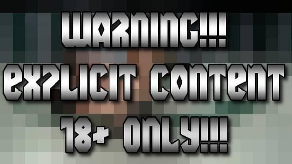 www.bigtitblowoyt.com