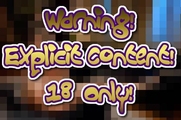 www.bigtitscurvyasss.com