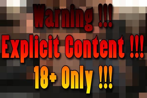 www.bitchwithmusclex.com