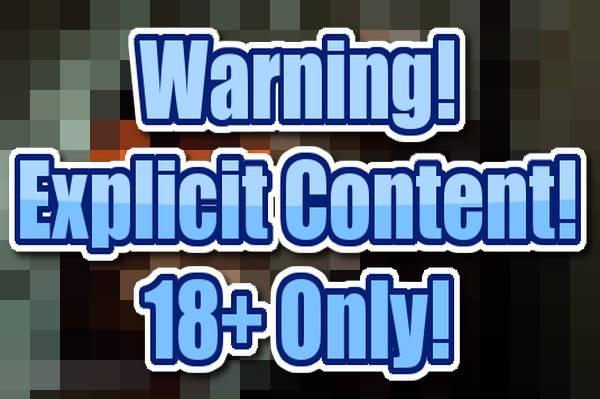 www.blcaktasting.com