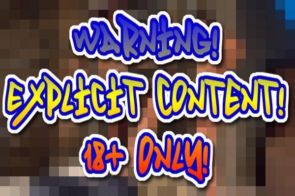 www.bondagewweb.com
