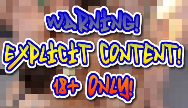 www.bondahemischief.com