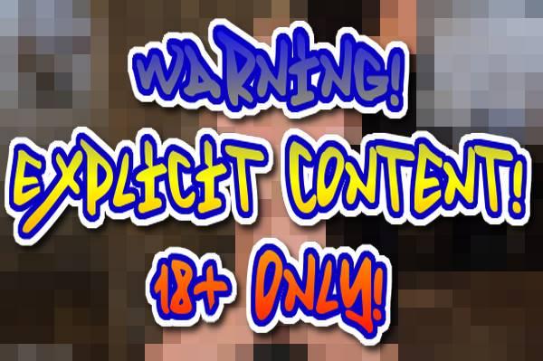 www.captivveculture.com