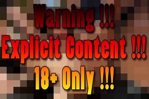 www.cazzolcub.com