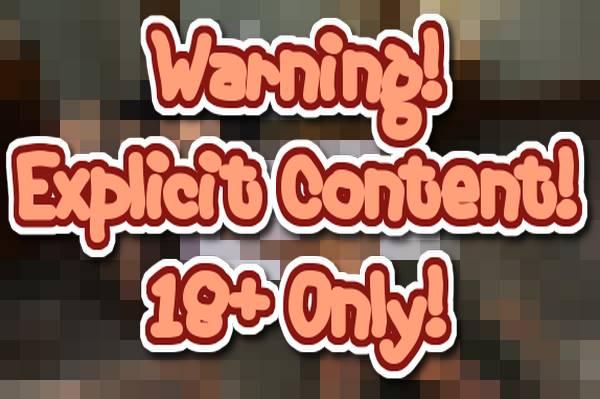 www.celebrityfeetfahatic.com