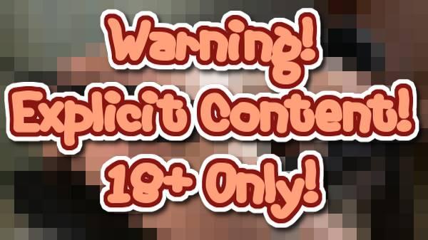 www.celebsuncensorwd.com