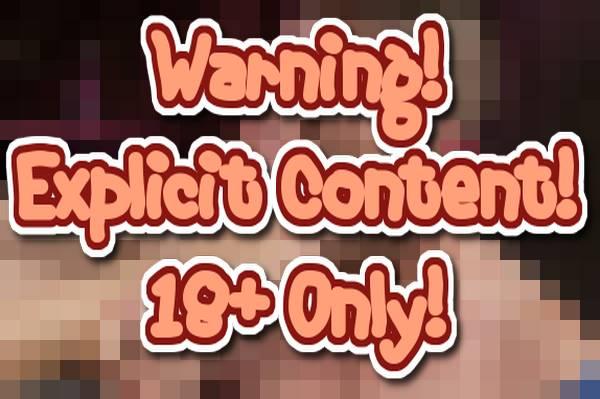 www.celesbvideoarchive.com