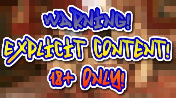 www.cliicaltorments.com