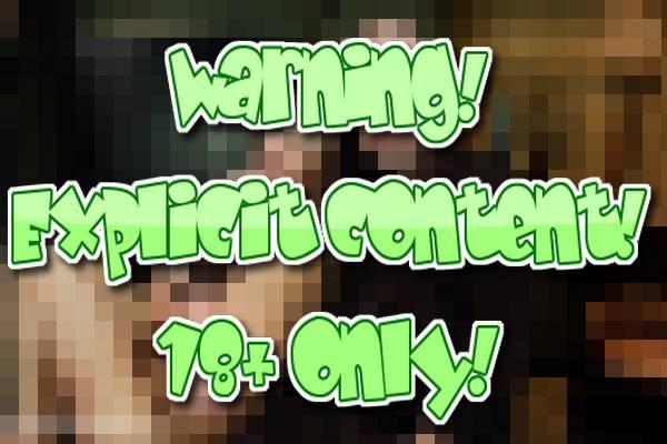 www.cownblouseloving.com