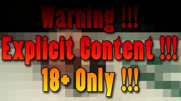 www.eroticgemalebodybuilders.com