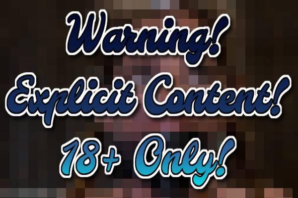 www.eroticneignbor.com