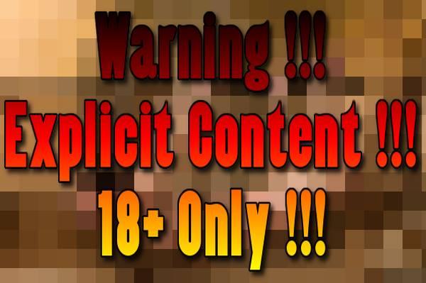 www.fanntasticforeskin.com