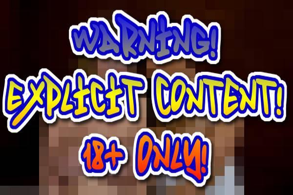 www.fantasygirlgoanna.com
