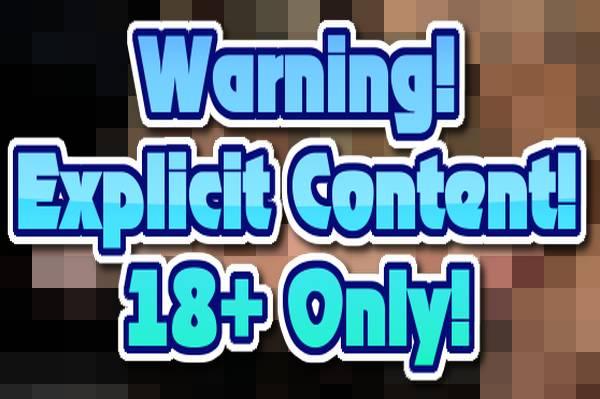 www.fisting-lesbizns.com