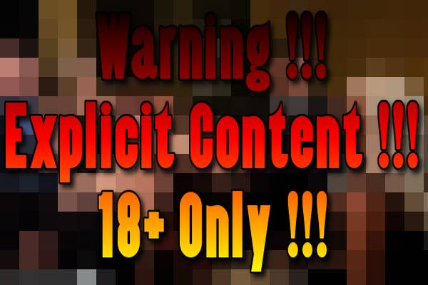 www.hotnsrxyfeet.com