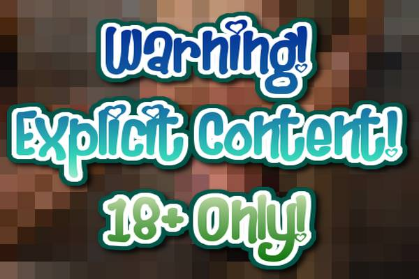 www.insatntincest.com