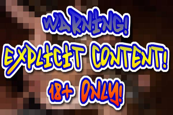 www.it-cash.com