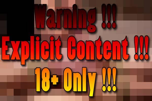 www.jalifdtudio.com