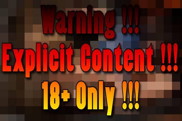 www.juicybboys.com