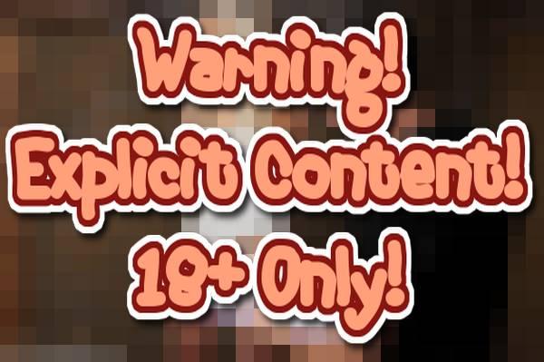 www.loacmymouth.com