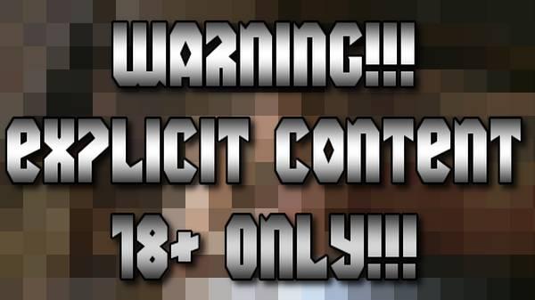 www.lucyrlseonline.com