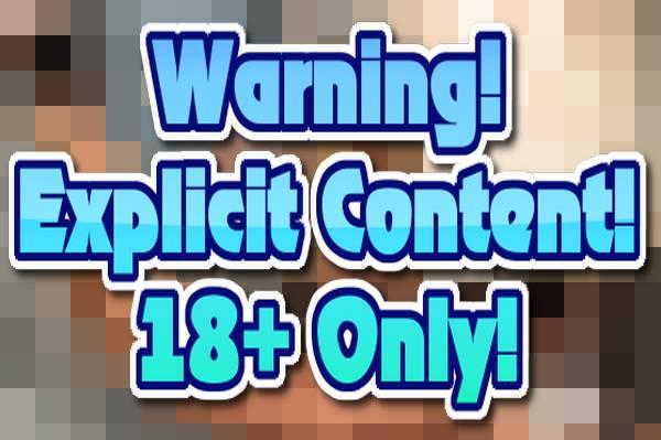 www.mature-tletsluts.com