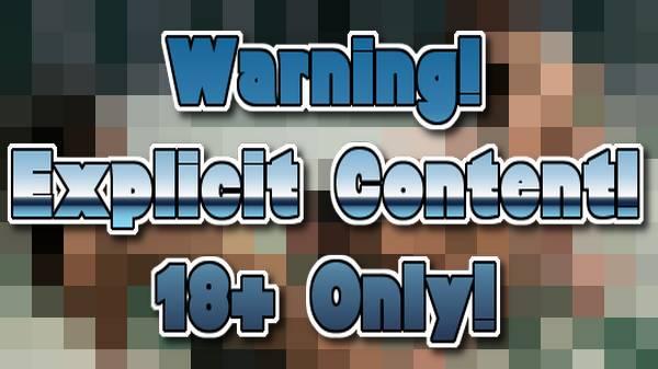www.maturehuosewifenextdoor.com