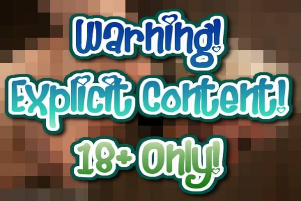 www.mycirstcasting.com