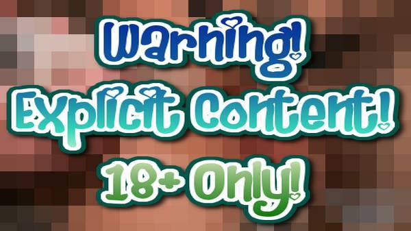 www.naltryouts.com