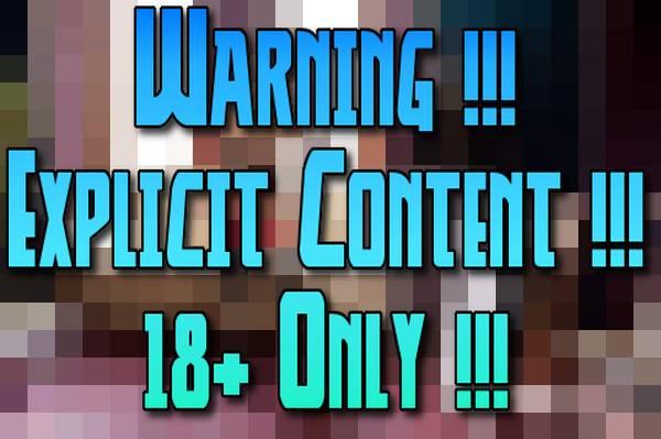 www.perfectorgyy.com