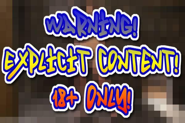 www.pkanetbitch.com