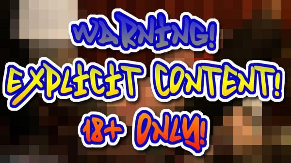 www.playbpysfreshfaces.com