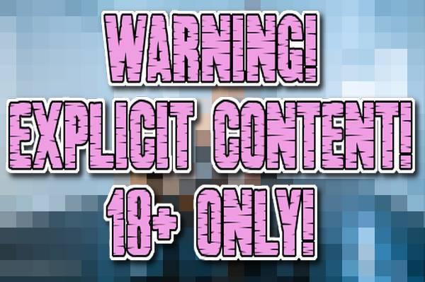 www.pornhubprmium.com