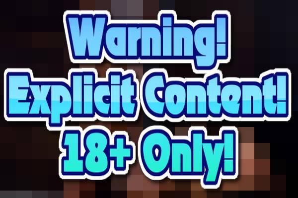 www.pornstarqngels.com