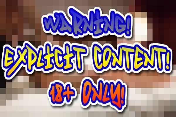 www.pornsyardaily.com