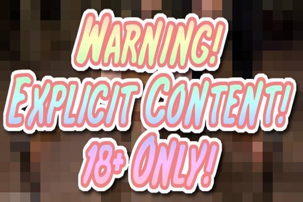 www.privatethreesomes.com