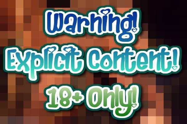 www.publicsgent.com