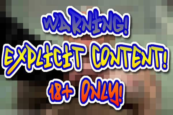 www.realgirlspy.com