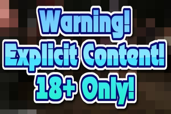 www.rippeilfs.com