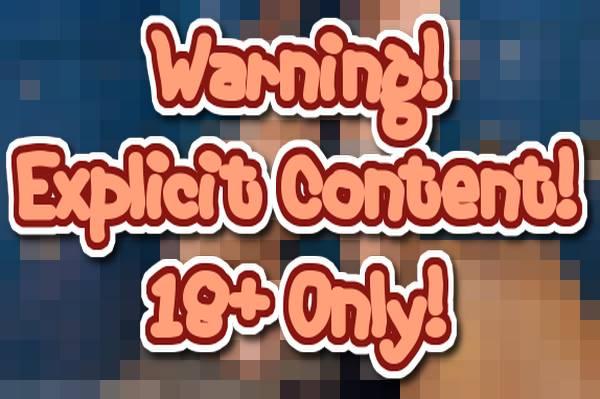 www.ruecams.com