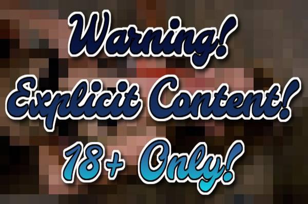 www.seersquirt.com