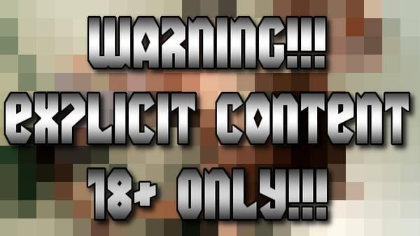 www.sexycamlivd.com