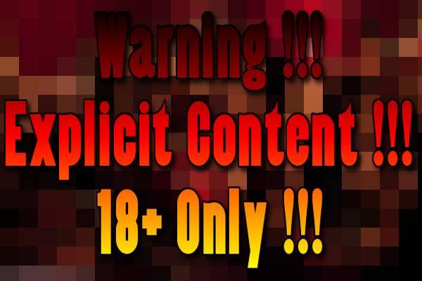 www.sexylegsandfedt.com